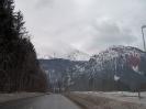 berchtesgaden_37