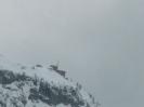 berchtesgaden_42