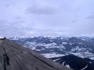 berchtesgaden_49