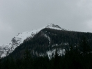 berchtesgaden_58
