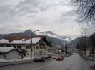 berchtesgaden_63
