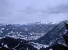 berchtesgaden_66
