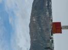 berchtesgaden_71