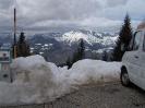 berchtesgaden_74