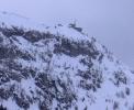 berchtesgaden_7