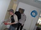 roverzimmer_26