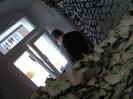 roverzimmer_2