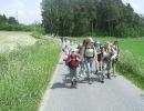 hajk2007_108