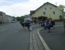 hajk2007_112