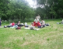 hajk2007_115