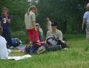 hajk2007_117