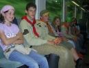 hajk2007_120