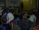 hajk2007_122