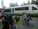 hajk2007_131