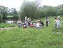 hajk2007_132