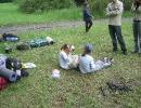hajk2007_146