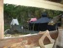 hajk2007_156