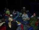 hajk2007_157