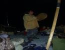 hajk2007_160