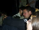 hajk2007_161