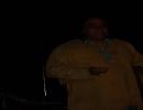 hajk2007_164