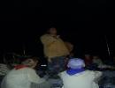 hajk2007_165