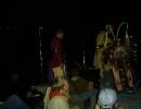 hajk2007_172