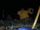 hajk2007_175