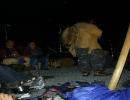 hajk2007_176