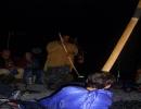 hajk2007_177