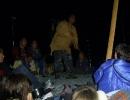 hajk2007_178