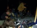 hajk2007_179