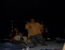 hajk2007_180