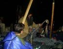 hajk2007_182
