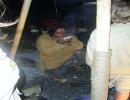 hajk2007_184