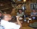 hajk2007_190