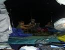 hajk2007_191