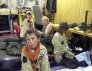hajk2007_19