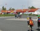 hajk2007_207