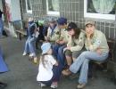 hajk2007_21