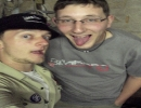 hajk2007_22