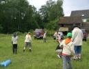 hajk2007_35
