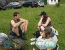 hajk2007_38