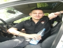 hajk2007_53