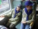 hajk2007_54