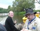 hajk2007_62