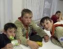 hajk2007_70