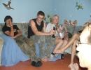 hajk2007_75