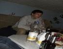 hajk2007_79