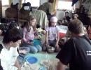 hajk2007_80
